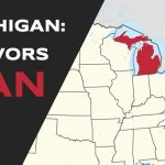 Michigan Ban