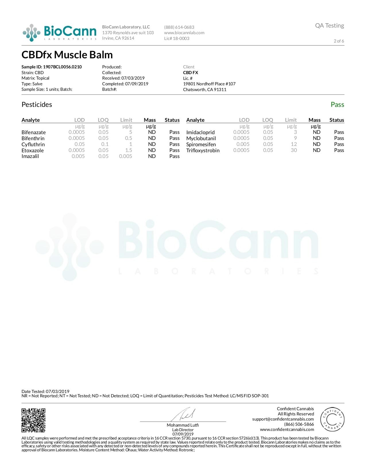 CBDfx-Muscle-Balm_page-0002