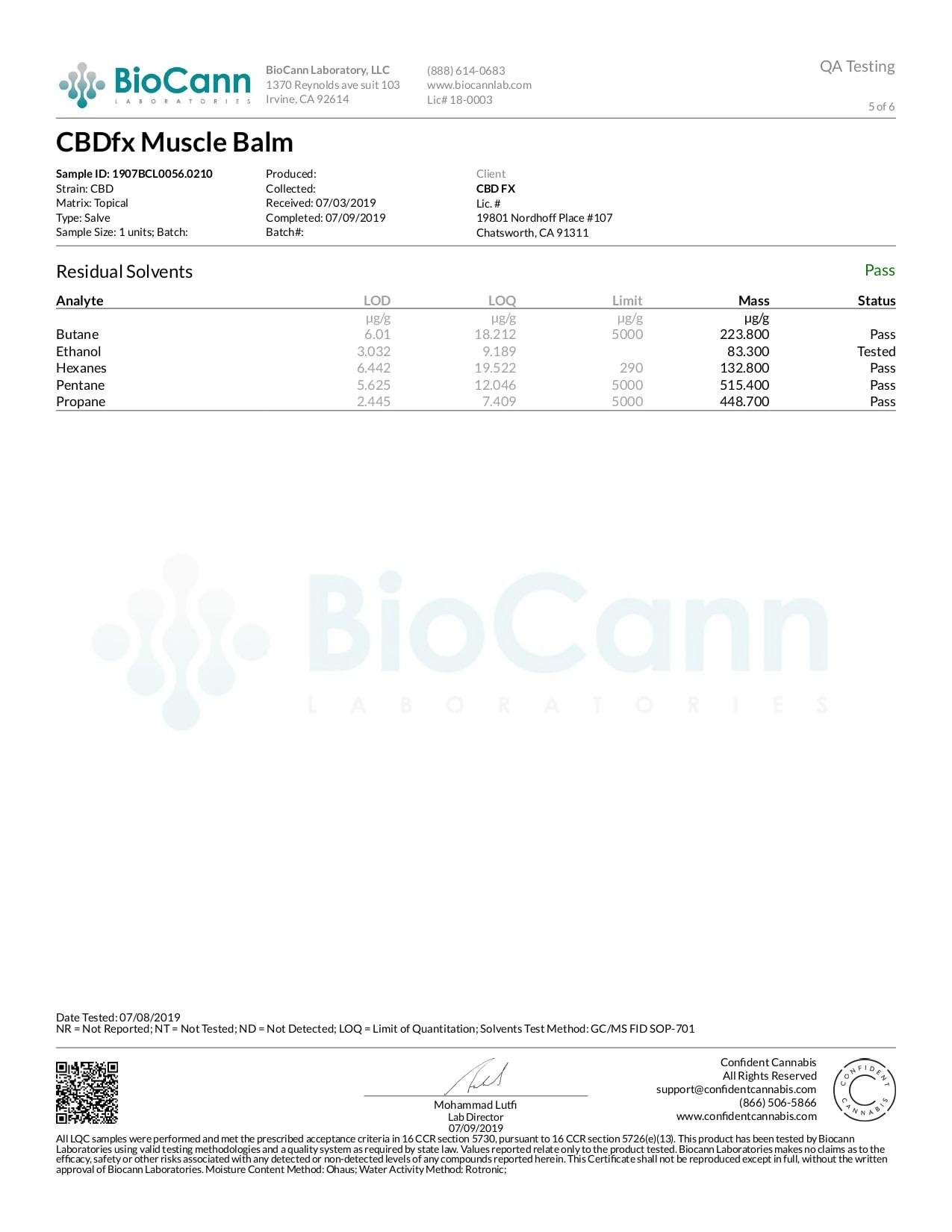 CBDfx-Muscle-Balm_page-0005