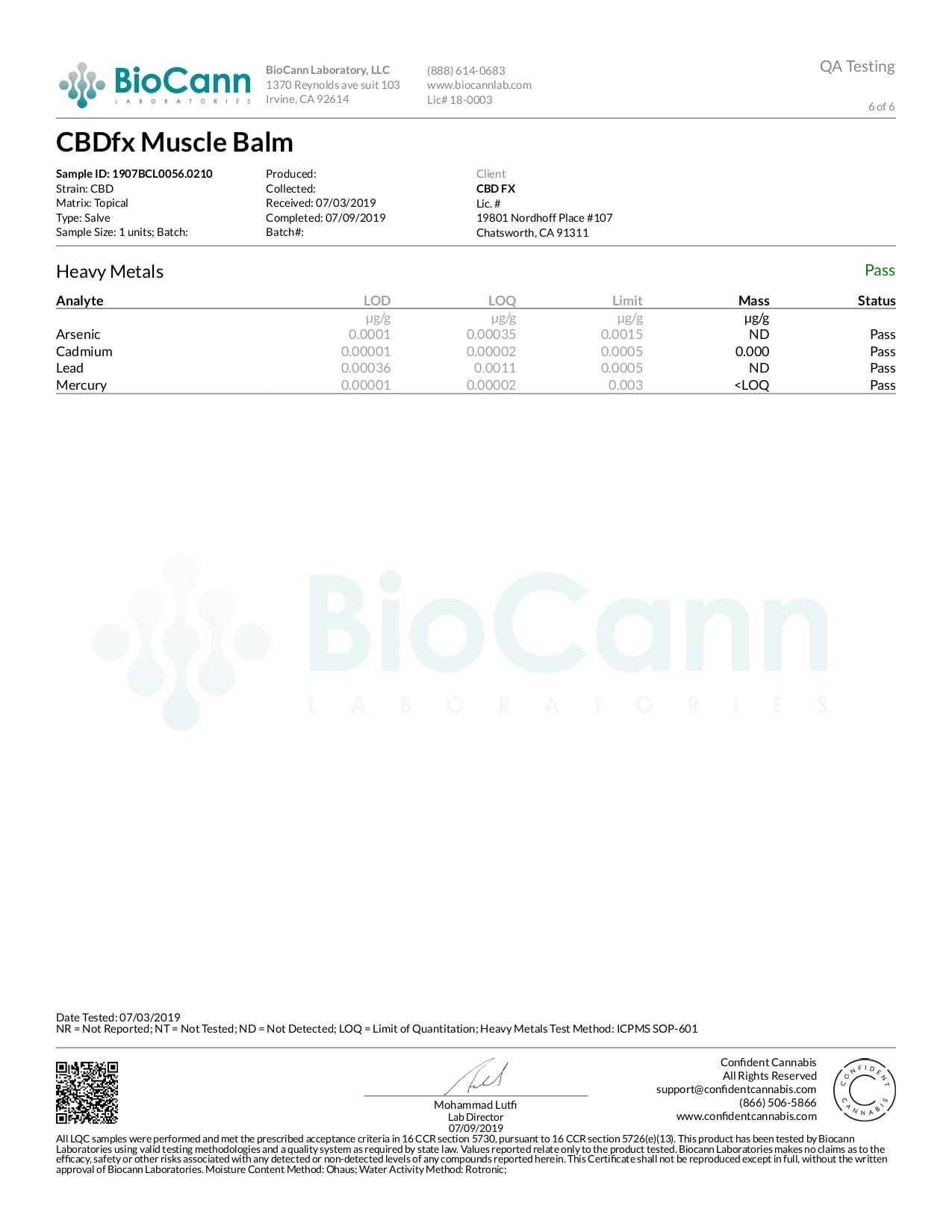 CBDfx-Muscle-Balm_page-0006